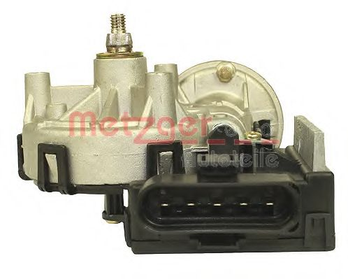 Motor stergator METZGER 2190554