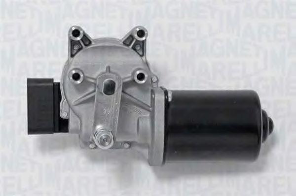 Motor stergator MAGNETI MARELLI 064052101010