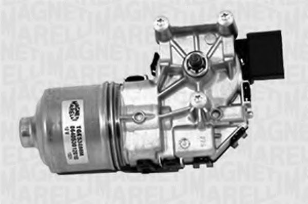 Motor stergator MAGNETI MARELLI 064053012010