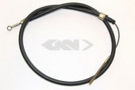 Cablu ambreiaj SPIDAN 42038