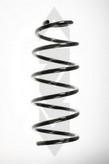 Arc spiral SPIDAN 55064
