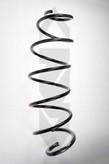 Arc spiral SPIDAN 55162