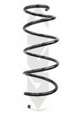 Arc spiral SPIDAN 86576
