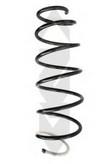 Arc spiral SPIDAN 86577
