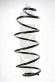 Arc spiral SPIDAN 49655