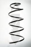 Arc spiral SPIDAN 55612