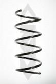 Arc spiral SPIDAN 49720