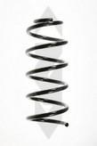 Arc spiral SPIDAN 56805