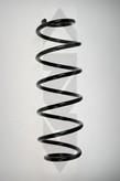 Arc spiral SPIDAN 85174