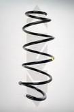 Arc spiral SPIDAN 85179