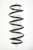 Arc spiral SPIDAN 85335