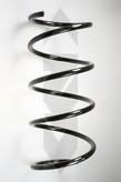 Arc spiral SPIDAN 56150