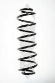 Arc spiral SPIDAN 56296