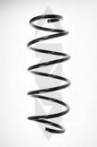 Arc spiral SPIDAN 56632