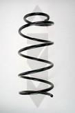 Arc spiral SPIDAN 56994