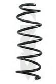 Arc spiral SPIDAN 86928