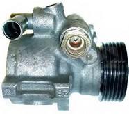 Pompa hidraulica, sistem de directie SPIDAN 53502