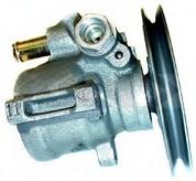 Pompa hidraulica, sistem de directie SPIDAN 53507