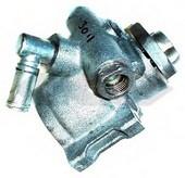 Pompa hidraulica, sistem de directie SPIDAN 53511