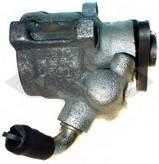 Pompa hidraulica, sistem de directie SPIDAN 53519
