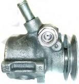 Pompa hidraulica, sistem de directie SPIDAN 53523