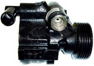 Pompa hidraulica, sistem de directie SPIDAN 53533