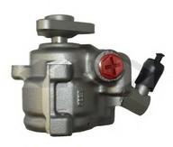 Pompa hidraulica, sistem de directie SPIDAN 53534