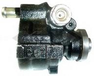 Pompa hidraulica, sistem de directie SPIDAN 53538