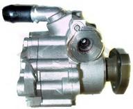Pompa hidraulica, sistem de directie SPIDAN 53555