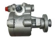 Pompa hidraulica, sistem de directie SPIDAN 53568