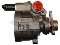 Pompa hidraulica, sistem de directie SPIDAN 53579