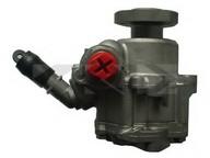Pompa hidraulica, sistem de directie SPIDAN 53583