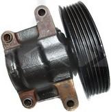 Pompa hidraulica, sistem de directie SPIDAN 53603