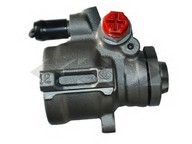 Pompa hidraulica, sistem de directie SPIDAN 53629