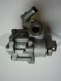 Pompa hidraulica, sistem de directie SPIDAN 53634