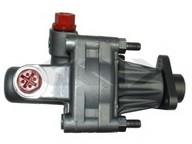 Pompa hidraulica, sistem de directie SPIDAN 53638
