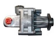 Pompa hidraulica, sistem de directie SPIDAN 53658