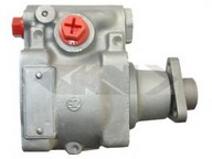 Pompa hidraulica, sistem de directie SPIDAN 53659