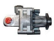 Pompa hidraulica, sistem de directie SPIDAN 53663