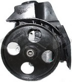 Pompa hidraulica, sistem de directie SPIDAN 53671