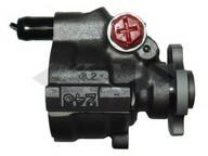 Pompa hidraulica, sistem de directie SPIDAN 53737