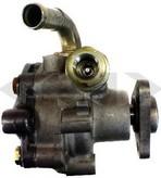 Pompa hidraulica, sistem de directie SPIDAN 53742