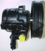 Pompa hidraulica, sistem de directie SPIDAN 53846