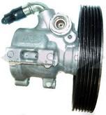 Pompa hidraulica, sistem de directie SPIDAN 54341