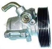 Pompa hidraulica, sistem de directie SPIDAN 53918