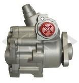 Pompa hidraulica, sistem de directie SPIDAN 53923