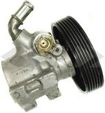 Pompa hidraulica, sistem de directie SPIDAN 53926