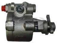 Pompa hidraulica, sistem de directie SPIDAN 53939