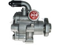Pompa hidraulica, sistem de directie SPIDAN 53950