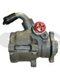 Pompa hidraulica, sistem de directie SPIDAN 54342